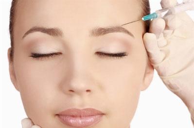 acido jaluronico viso