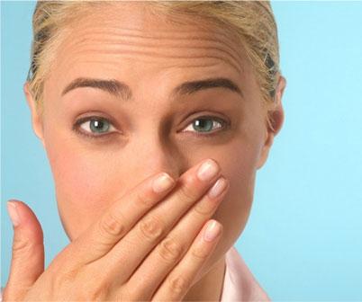 chirurgia naso