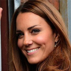 naso Kate Middleton